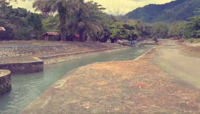 Tempat Wisata di Manokwari