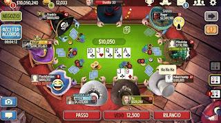 Giochi Poker