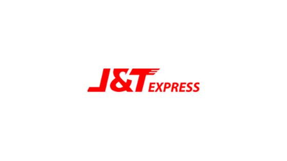 Lowongan Kerja S1 J&T Express Jakarta Posisi Graphic Designer Bulan September 2019