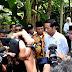 Presiden Harap Program Padat Karya Tunai Tingkatkan Ekonomi Masyarakat Desa