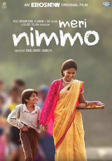 Meri Nimmo 2018 Download 720p WEBRip