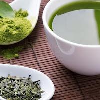 Chá verde emagrece? Conheça os benefícios para a saúde