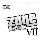 Zone 13Double0 Pt 7 (S/o @jrellyboy @BoomanLord1300 @A1Loui @smookysmokes) (Hosted By @Samhoody)