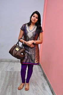 WWW.BOLLYM.BLOGSPOT.COM Actress Sangeetha Rasi in Designer Salwar Kameez at an Event Picture Stills Gallery 0015.jpg