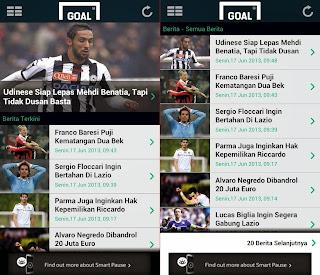 Berita, Prediksi Skor, Hasil Pertandingan Bola, Klasemen Piala Dunia 2014