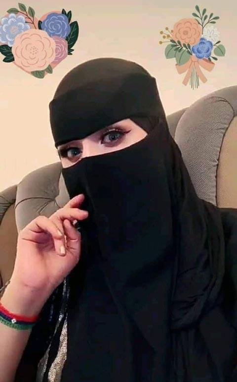 ارقام بنات سعوديات للتواصل