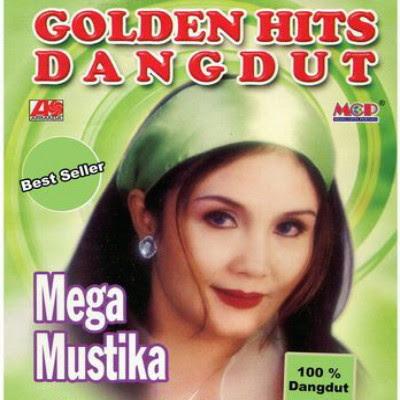 download kumpulan lagu mega mustika original