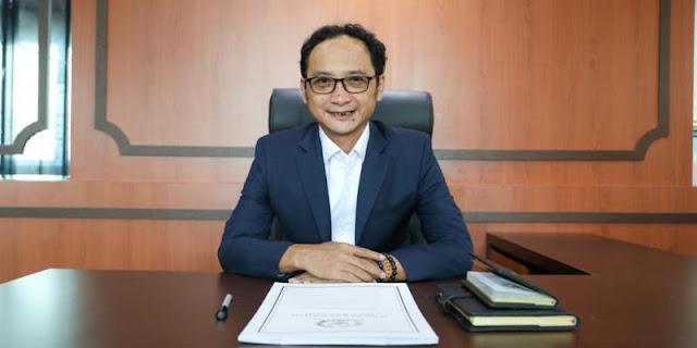 Kritik Rencana Sekolah Kena Pajak, Hasanudin Wahid: Harusnya Dapat Anggaran Lebih, Bukan Malah Dipajaki