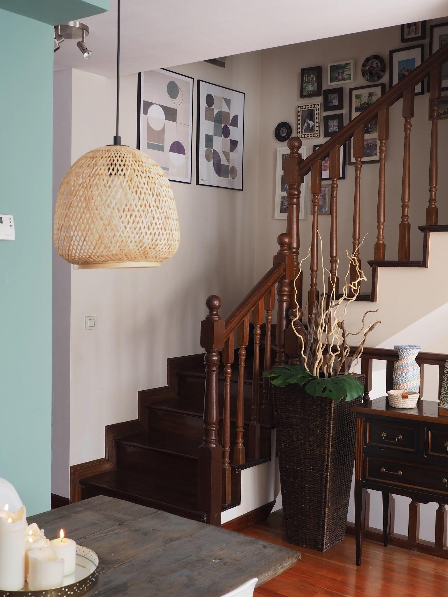 4 trucos para decorar de forma coherente vuestro hogar_3