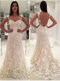 https://www.yesbabyonline.com/g/mermaid-elegant-lace-straps-backless-sleeveless-wedding-dresses-107791.html?source=rosetta