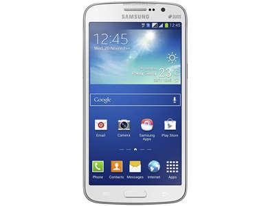 ROM Global cho Samsung Galaxy Grand 2 (SM-G7105)