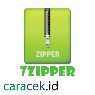 Download File 7Zipper 2020 Offline Apk