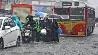 monsoon-double-effect-mumbai