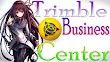 Trimble Business Center 5.06 Full Version