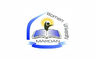 www.wumardan.edu.pk Jobs 2021 - Women University Mardan Jobs 2021 in Pakistan