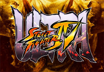 Ultra Street Fighter IV [Full] [Español] [MEGA]