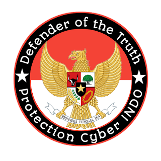 protection cyber