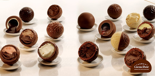 e8c4ea3f092 A fantástica loja de chocolate
