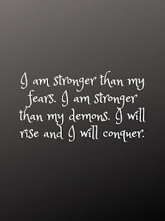 Strong Women Quotes About Men