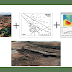 Métodos de interpolación Sistemas de Información Geográfica