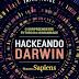 [Resenha] Hackeando Darwin