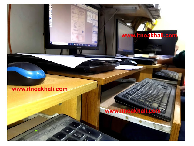 ICT Information and Communication Technology
