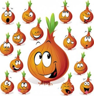 Meyve Sebze Resimleri ile ilgili aramalar meyve sebze resmi boyama  meyve resmi indir  meyve resmi çizimi  meyve resımleri çizimi  sebze isimleri  yaz meyveleri  kolay sebze çizimleri  sebze meyve resmi çizimi
