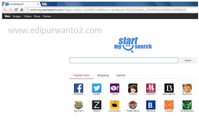 www.edipurwanto2.com