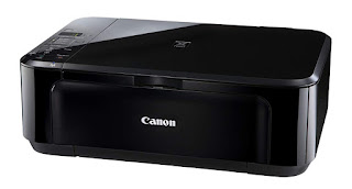 Canon PIXMA MG3150 Driver Download, Review And Price