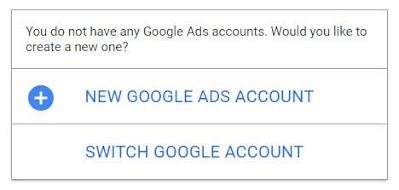 NewGoogleAdAccount.jpg
