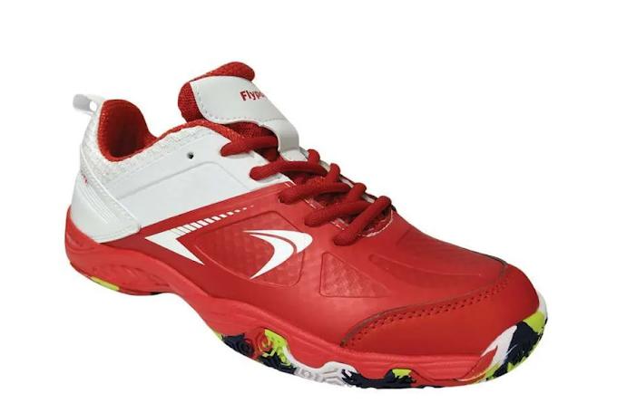 Tips Cara Memilih Sepatu Badminton Untuk Pria From SehatQ.com