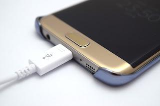 Métodos para cargar más rápido el celular