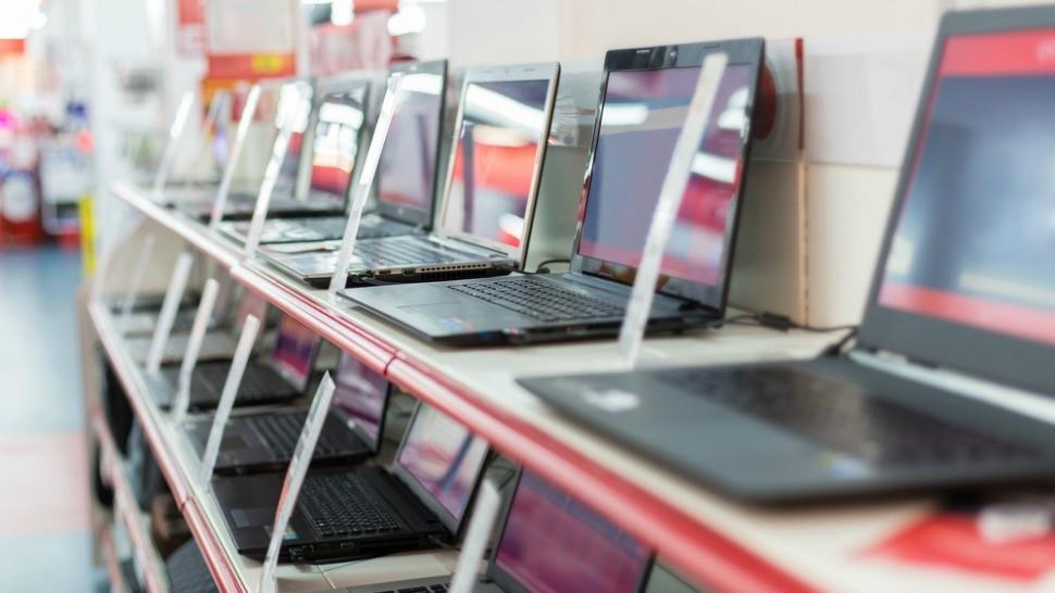 5 نصائح سرية عند شراء حاسوب محمول جديد
