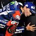 'NEKAT' Membawa Jorge Lorenzo Juara MotoGP Qatar 2016