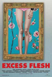 Watch Excess Flesh (2015) movie free online