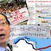 Guan Eng Tidak Benar & Hot Video Tentang Dr Mahathir vs Kit Siang