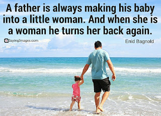 father's day message images