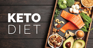 Healthy snacks and Tips for eating out on the keto diet