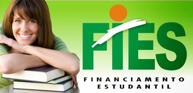 Resultado de imagem para Fraude do FIES envolve R$ 32 bilhões de reais.