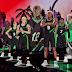 NBA 2K22 Jabberwock Team Cyberfaces Pack Converted to 2K22 and 2K21 by Acheritt