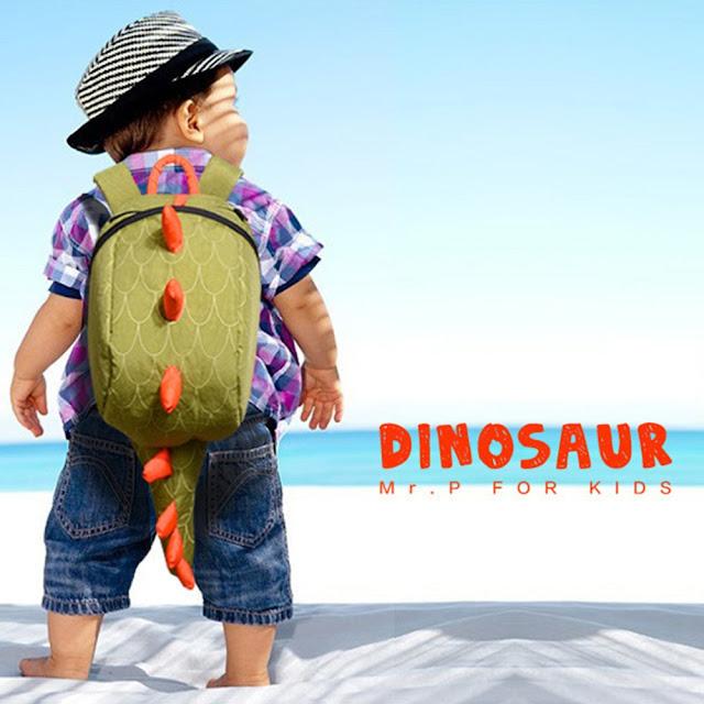 Children bagpack at myratos.com