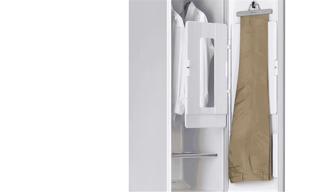 Tủ sấy LG S3RF