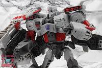 Transformers Generations Select Super Megatron 43