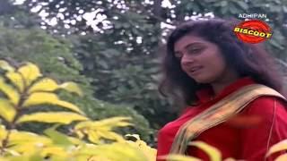 Shyama-Meghame-Nee-Lyrics-Adhipan-KS-Chithra