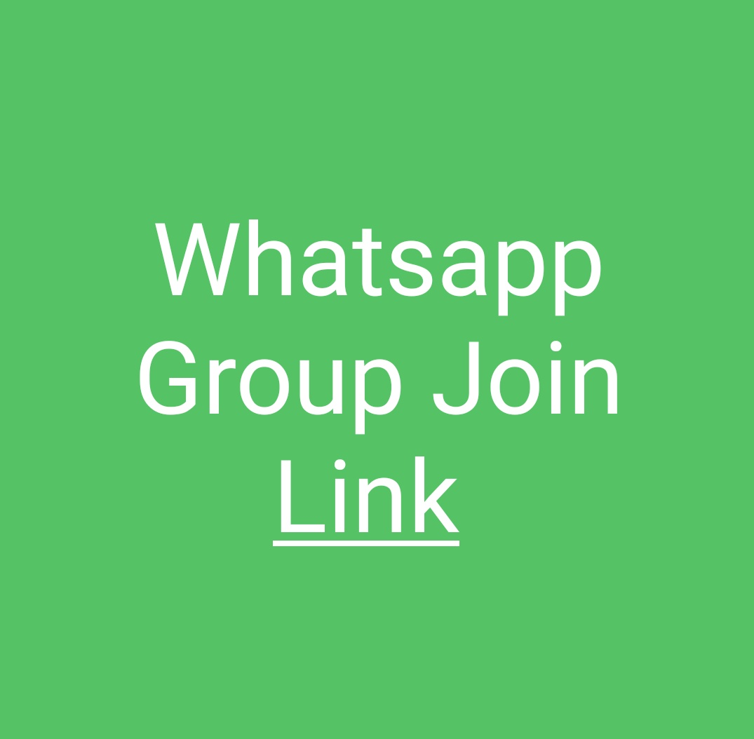 Khabar khoj : Unlimited whatsapp group join links, Indian