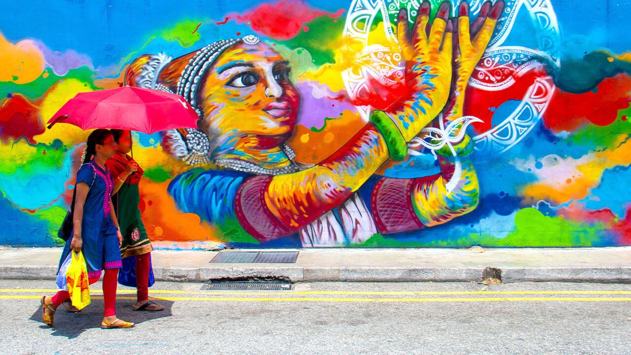 महिलांचे विकास प्रक्रियेतील वाढते योगदान | Mahilanche Vikas Prakriyetil Vadhate Yogdan