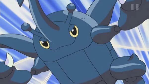 A segunda geração está a ponto de chegar a Pokémon GO e novamente haverá exclusivos de cada região.