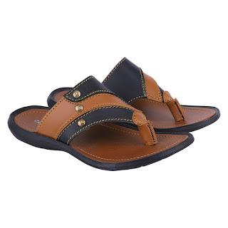 Sandal Anak Laki-laki CMP 615