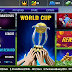 Cricket League : GCL | World Cup Update | 2.8.3 Update | Full Features |