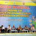 Walikota Pekalongan Paparan di Dialog Nasional Tentang TIK untuk pelayanan Publik